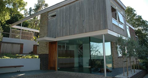 house-extension-klee-2