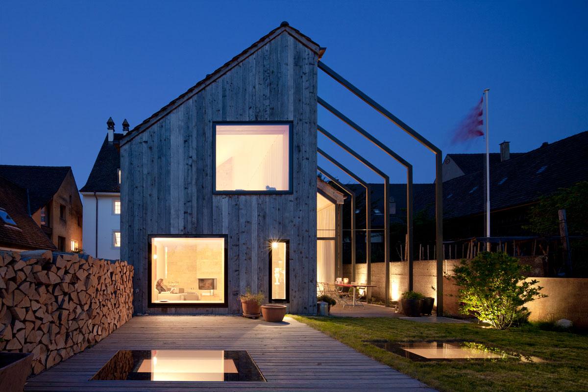 house-extension-krcplz1