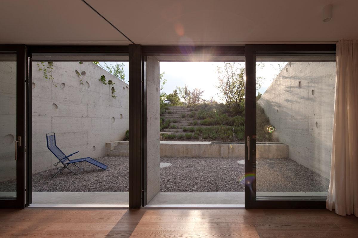 house-extension-krcplz10
