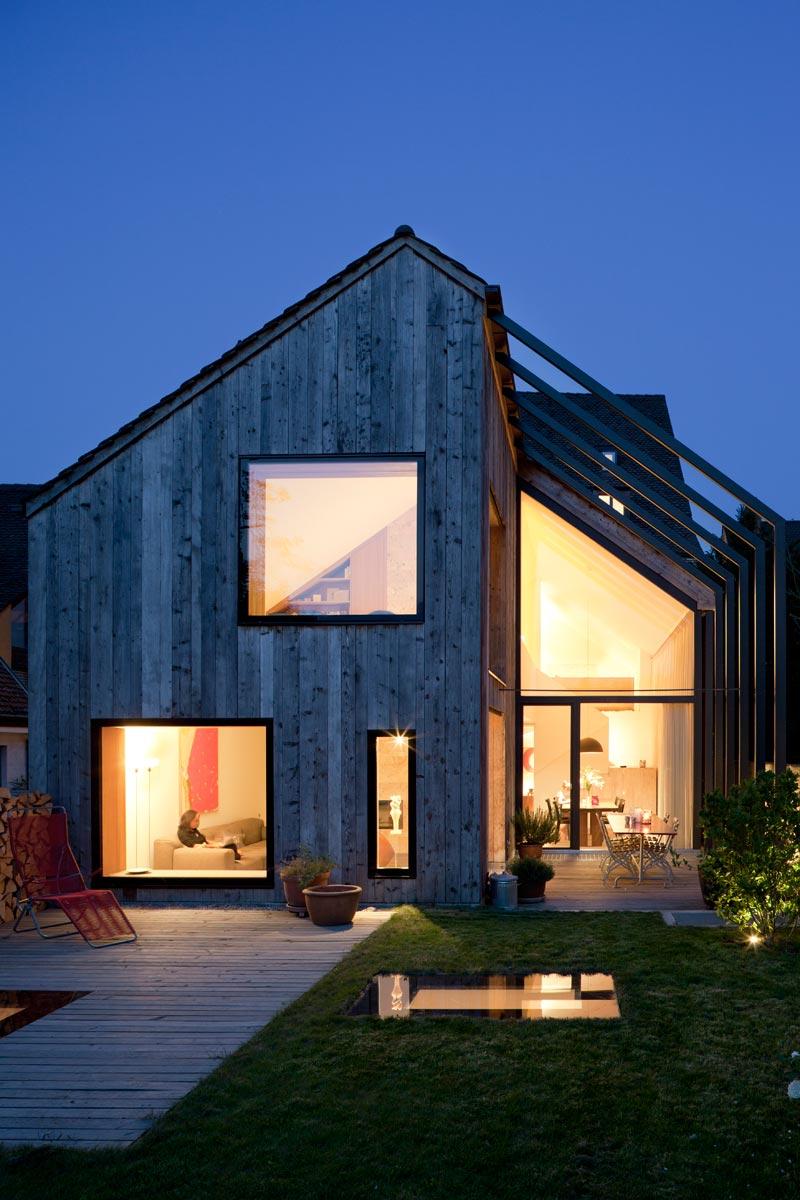 house-extension-krcplz2