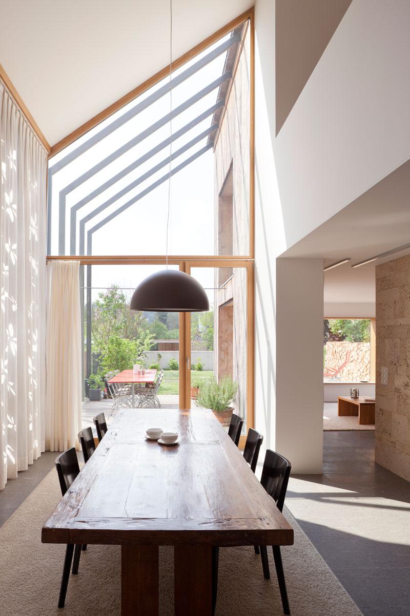 house-extension-krcplz4