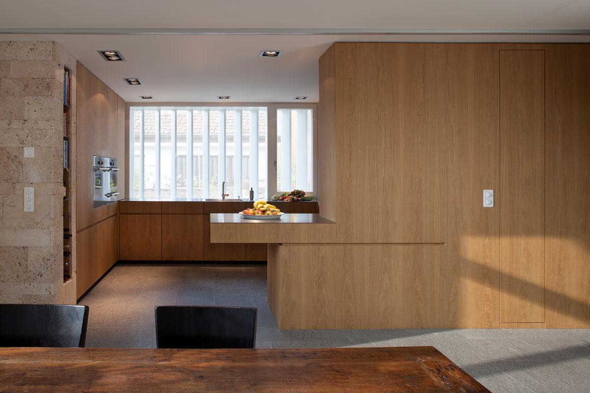 house-extension-krcplz5