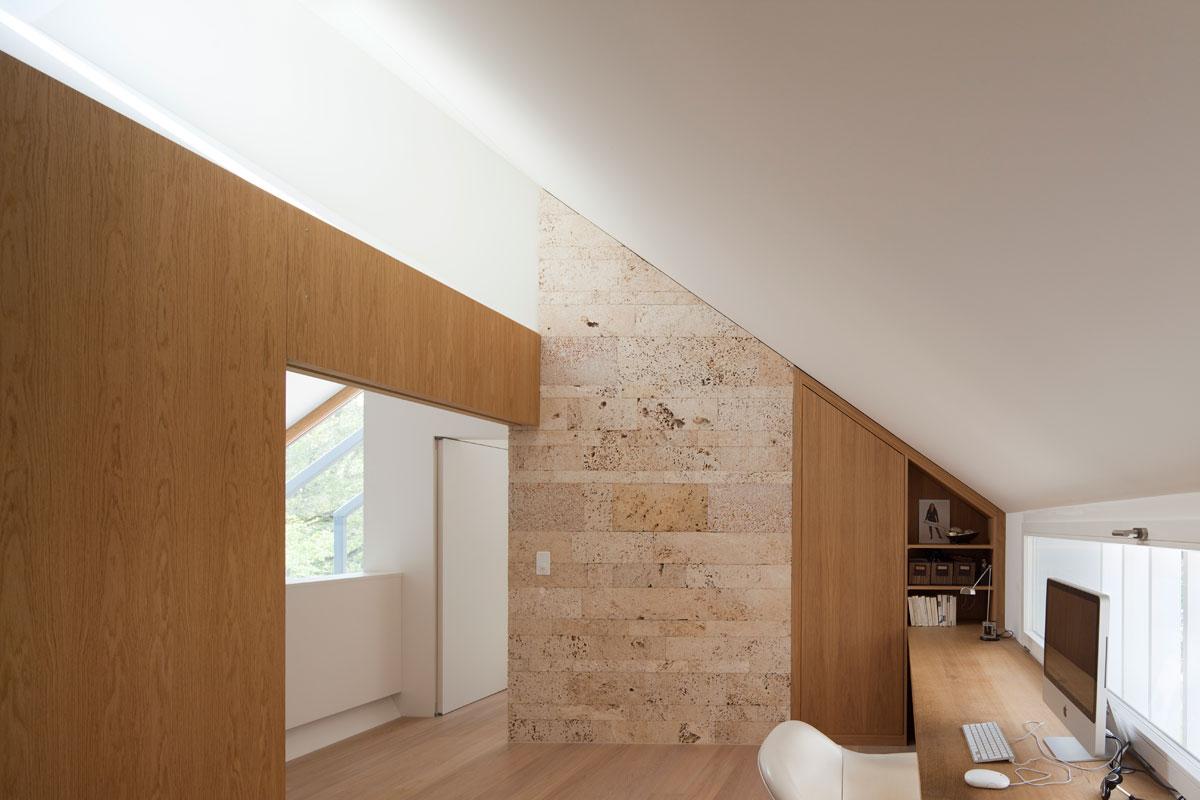 house-extension-krcplz7