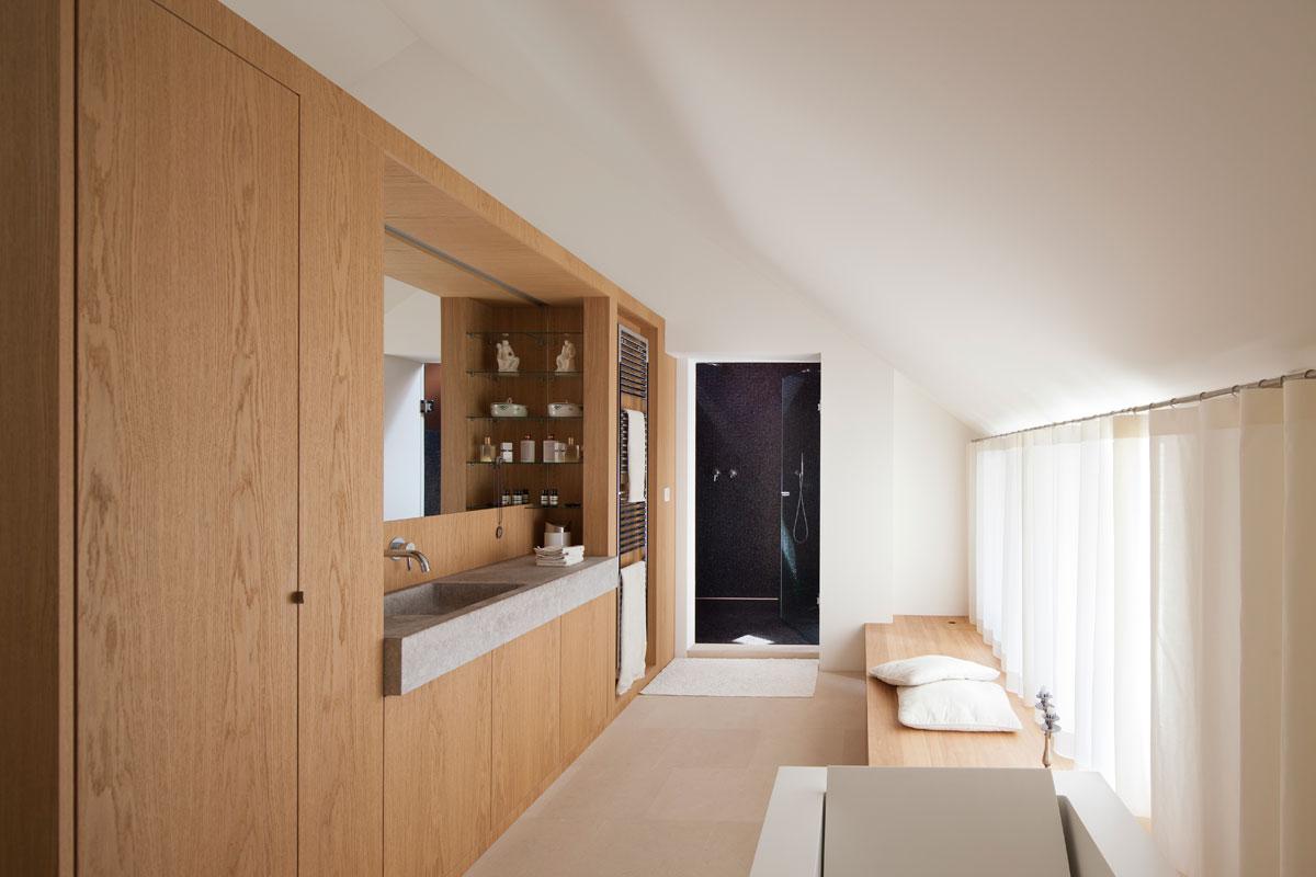 house-extension-krcplz9