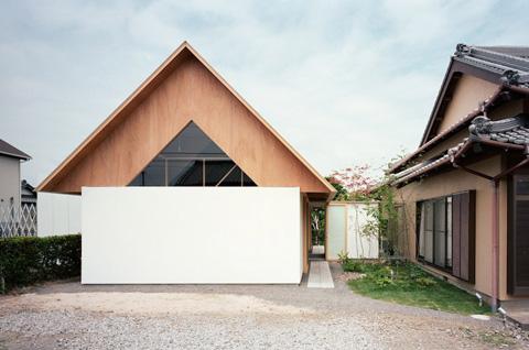 house-extension-mas