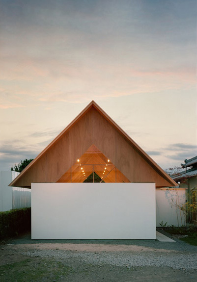house-extension-mas5