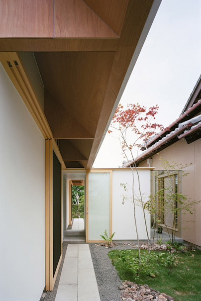 house-extension-mas6