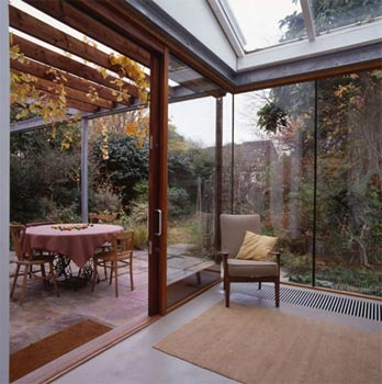house-extension-monroe-2