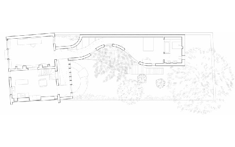 house-extension-plan-6a