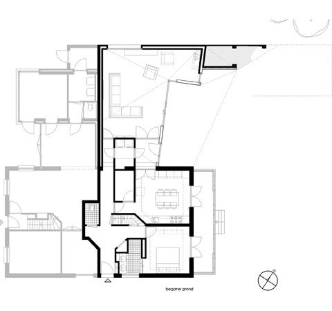 house-extension-plan-blauw