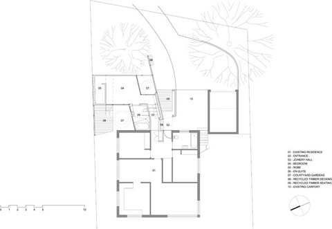 house-extension-plan-dualcourt