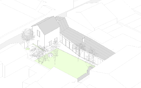 house-extension-plan-france