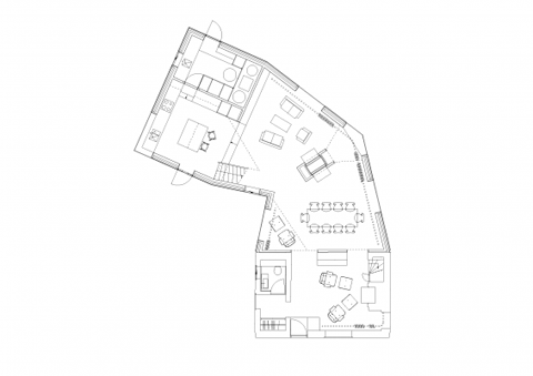 house-extension-plan-hunsett