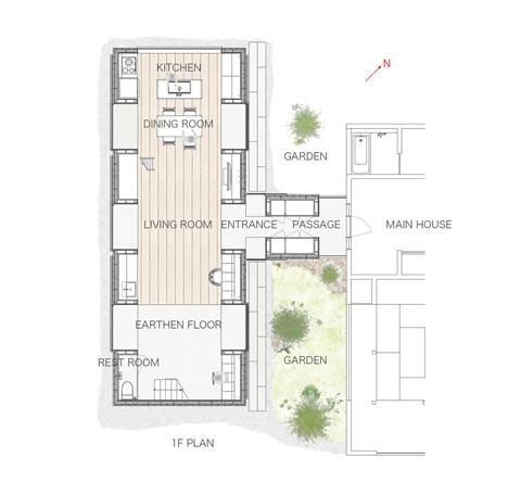 house-extension-plan-mas