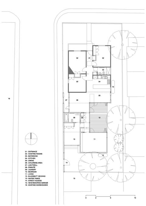 house-extension-plan-profile