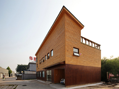 house-extension-w