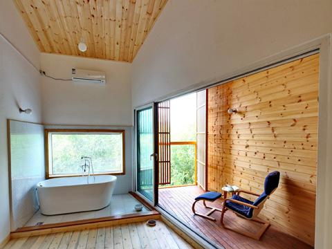 W house more space in a lighter way home extensions for Decoraciones de interiores de casas modernas