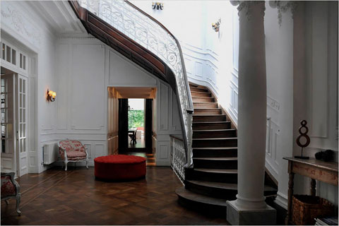 house-makeover-buenos-aires-2