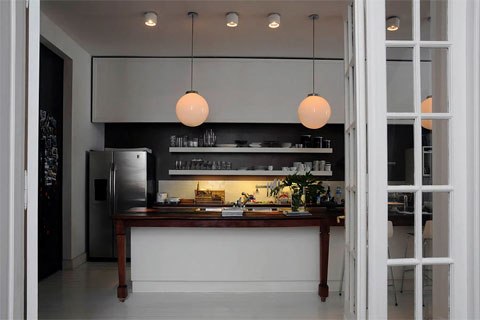 house-makeover-buenos-aires-3