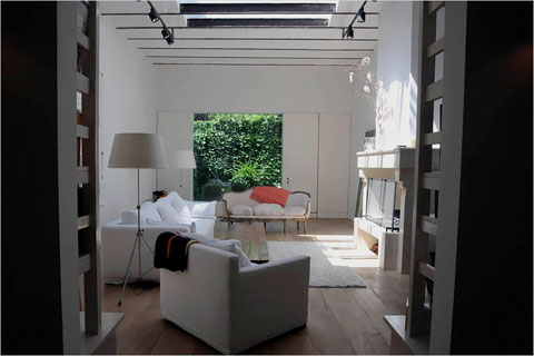 house-makeover-buenos-aires-4