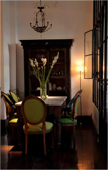 house-makeover-buenos-aires-8