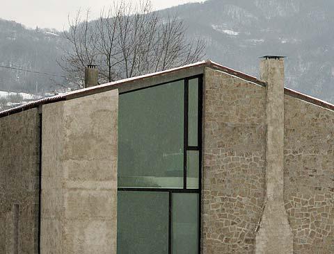 house-refurbishment-o2