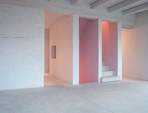 house-refurbishment-o3
