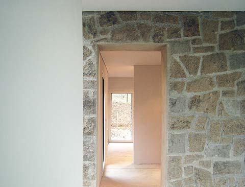 house-refurbishment-o4