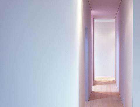 house-refurbishment-o6