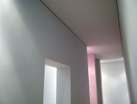 house-refurbishment-o7