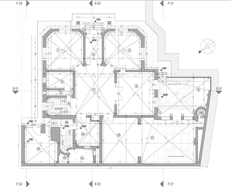 house-refurbishment-plan-ta