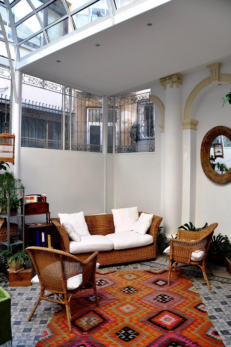 house-refurbishment-ta10