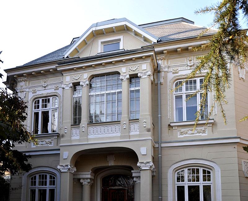 house-refurbishment-ta15
