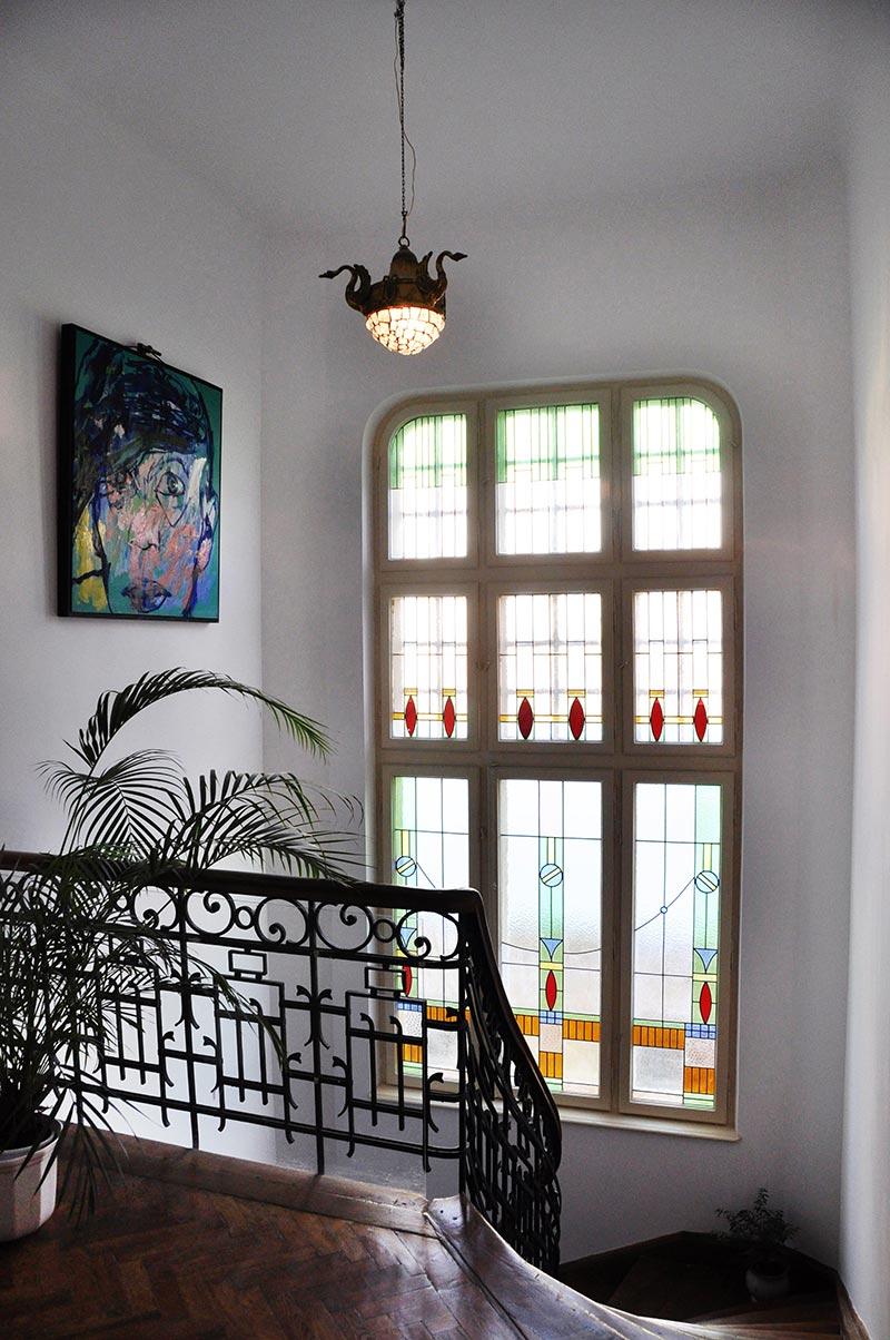 house-refurbishment-ta3