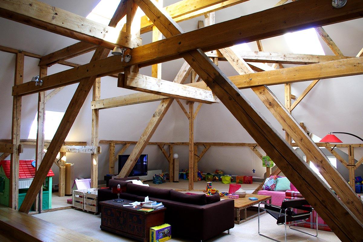 house-refurbishment-ta4