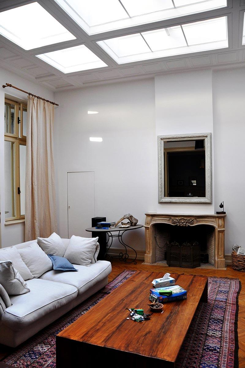 house-refurbishment-ta7
