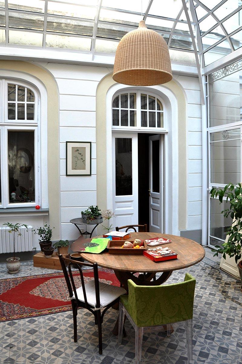 house-refurbishment-ta9