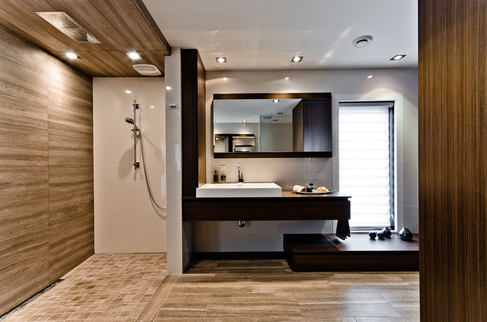 house-remodel-actd6