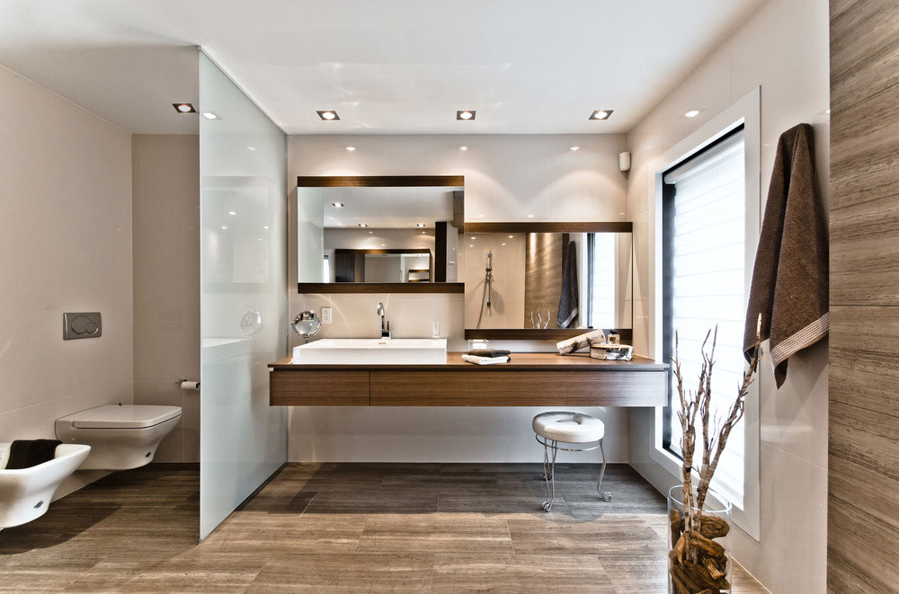 house-remodel-actd7