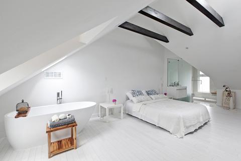 house-renovation-peel5