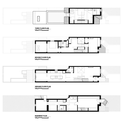 house-renovation-plan-peel