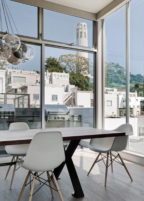 house-renovation-sf-tlgrphil3