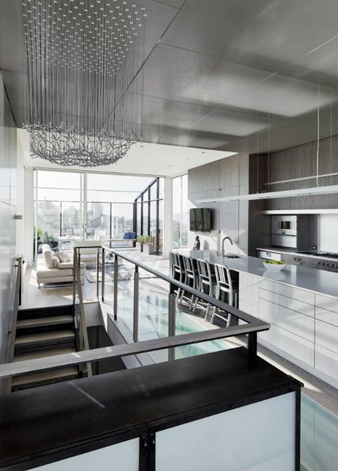 house-renovation-sf-tlgrphil4