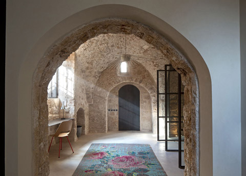 house-restoration-jaffa-pk2