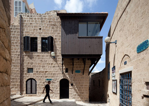 house-restoration-jaffa-pk7