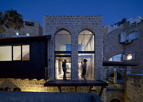 house-restoration-jaffa-pk8