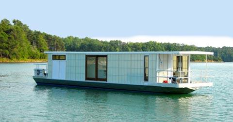 modern-houseboat-metroship
