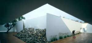 housing-mexico-sntmra5