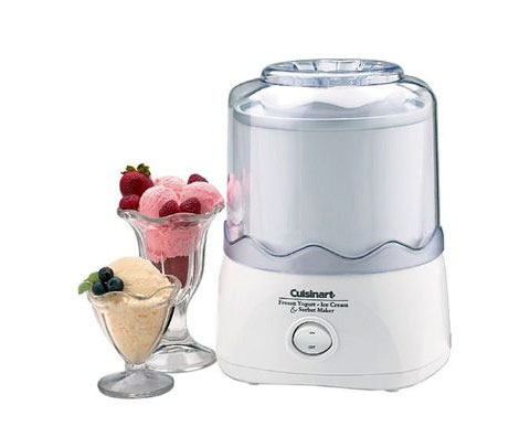ice-cream-maker-cuisinart-2