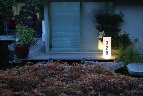 illuminated-planter-rotoluxe-3